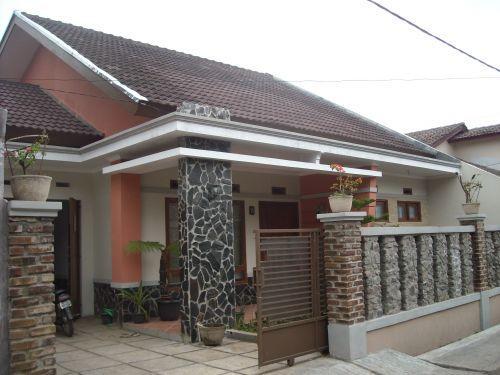 Rumah Dijual Di Bandung Barat 2016 Brad Erva Doce Info